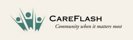 careflash-large