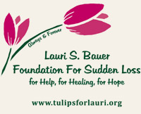 Lauri S Bauer Foundation