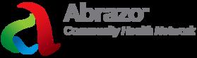 Abrazo Health Scottsdale