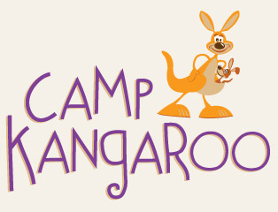 camp_kangaroo-tan