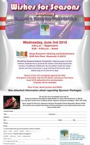 SHF_BowlingSocial_Legal_sponsor_flyer_15