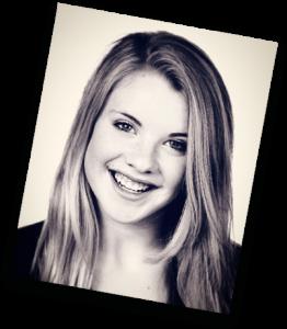 Lily Rosenberg
