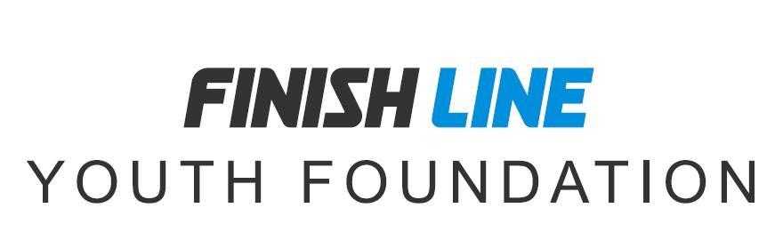 Finishline Youth Foundation