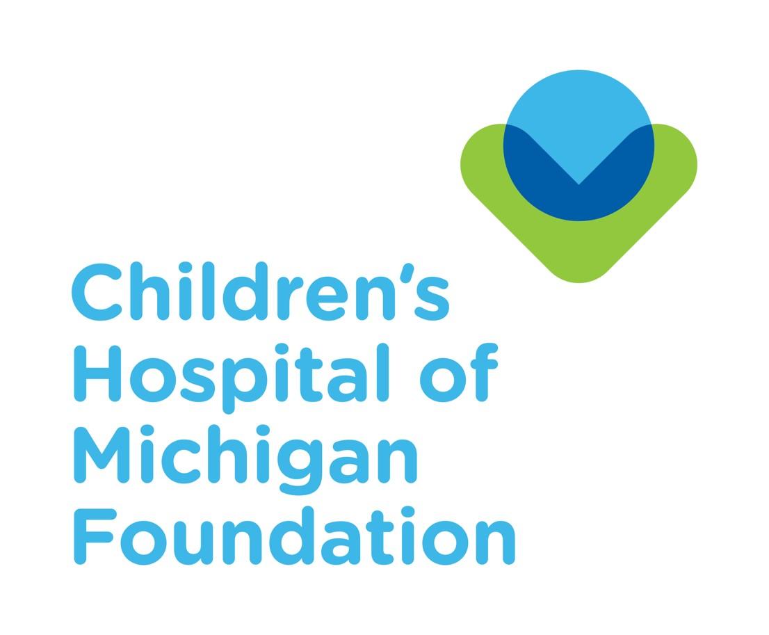 Children's Hospital of Michigan Foundation