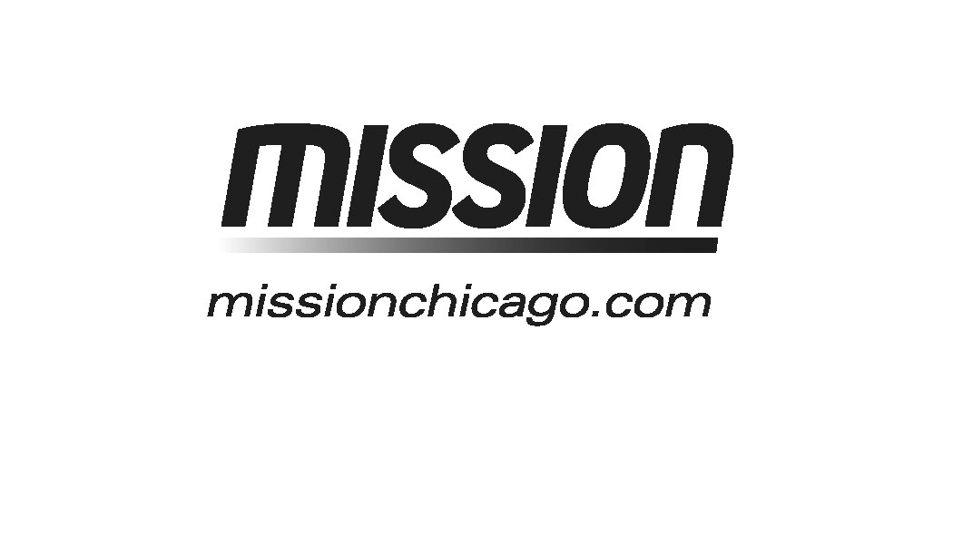 Mission Chicago
