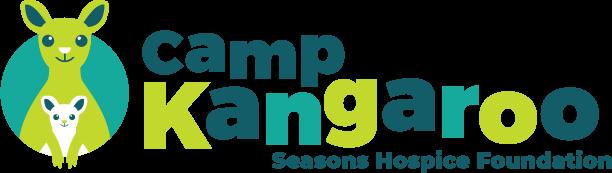 Camp Kangaroo